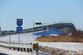 Bypass Bridge