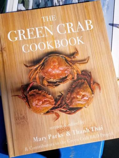 sm cook book